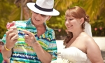 weddings_cap_cana_29