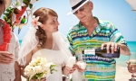 weddings_cap_cana_30
