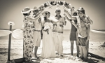 weddings_cap_cana_31