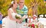 weddings_cap_cana_32