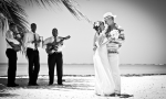 weddings_cap_cana_34