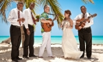 weddings_cap_cana_35