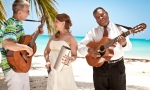 weddings_cap_cana_36