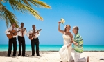 weddings_cap_cana_38