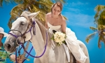 weddings_cap_cana_40