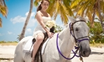 weddings_cap_cana_41