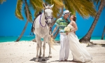 weddings_cap_cana_43