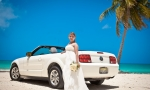 weddings_cap_cana_45