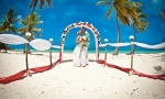 weddings_cap_cana_49