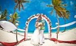 weddings_cap_cana_51