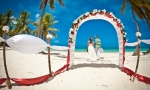 weddings_cap_cana_52