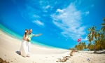 weddings_cap_cana_54