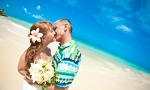 weddings_cap_cana_55