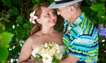weddings_cap_cana_58