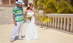 weddings_cap_cana_59