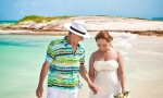 weddings_cap_cana_61