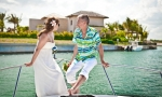 weddings_cap_cana_63