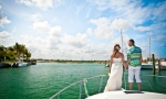 weddings_cap_cana_64