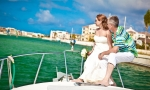 weddings_cap_cana_65