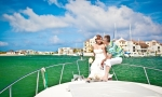weddings_cap_cana_66