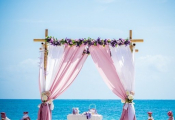 wedding_cap_cana_02