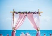 wedding_cap_cana_02