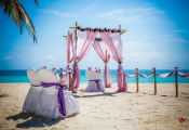 wedding_cap_cana_03