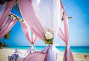 wedding_cap_cana_06