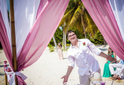 wedding_cap_cana_10