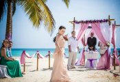 wedding_cap_cana_11