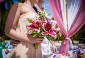 wedding_cap_cana_12