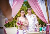 wedding_cap_cana_13
