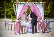 wedding_cap_cana_20