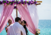 wedding_cap_cana_21