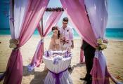 wedding_cap_cana_22