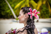 wedding_cap_cana_28