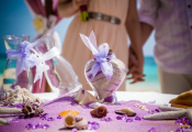 wedding_cap_cana_30