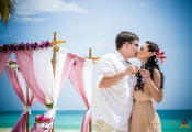 wedding_cap_cana_38