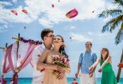 wedding_cap_cana_40