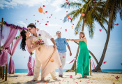 wedding_cap_cana_41