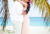 wedding_cap_cana_47