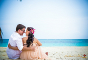 wedding_cap_cana_48