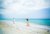 wedding_cap_cana_51