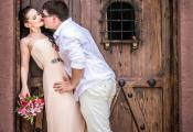 wedding_cap_cana_54