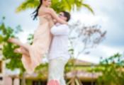 wedding_cap_cana_62
