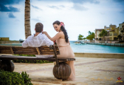 wedding_cap_cana_64