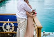 wedding_cap_cana_70