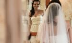 weddings_in_cap_cana_06