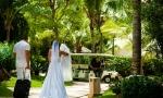 weddings_in_cap_cana_13