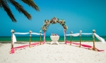 weddings_in_cap_cana_15